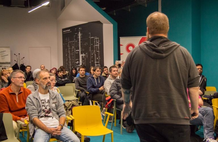 Rijeka Game Dev Meetup -15.jpg