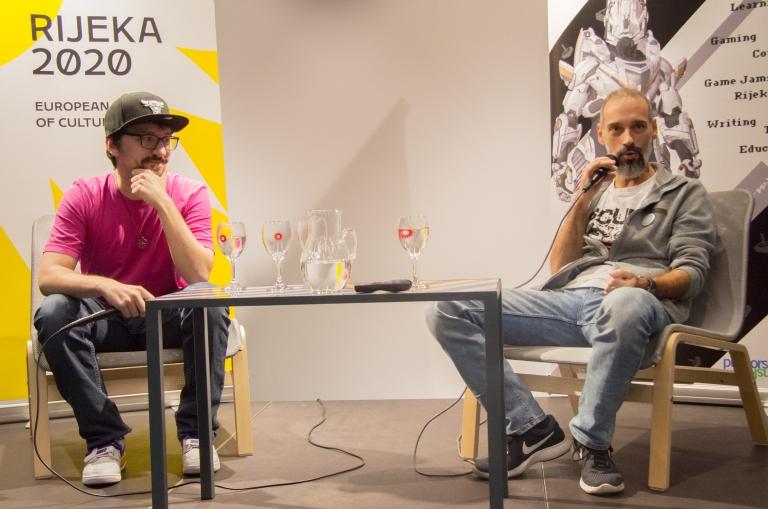 Rijeka Game Dev Meetup -37.jpg