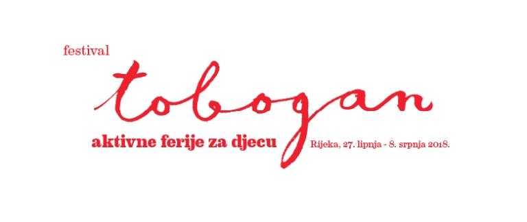natpis Tobogan 1040x4402.jpg